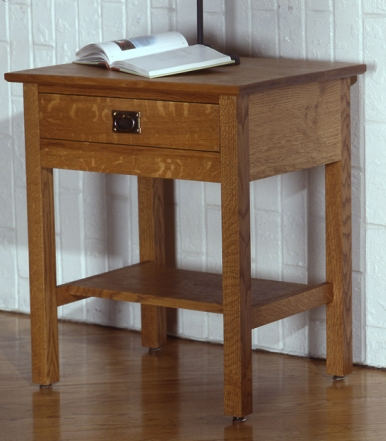 sandhill-designs-arts-and-crafts-nightstand