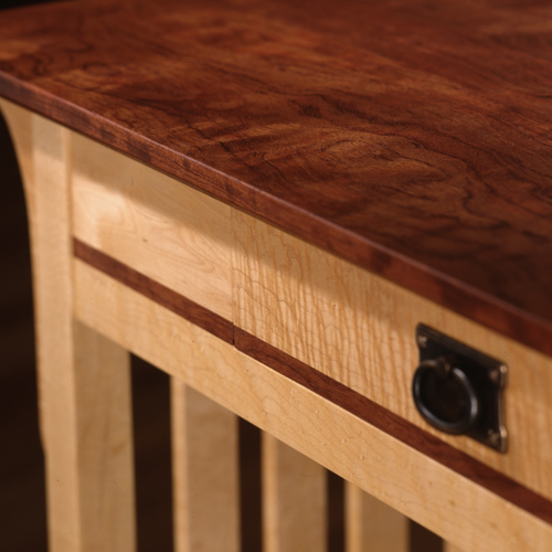 sandhill-designs-bubinga-table-detail