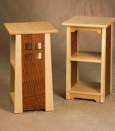 sandhill-designs-fernstands