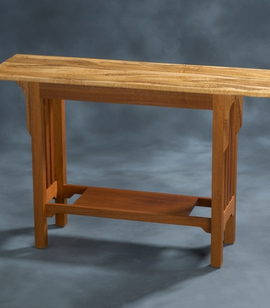sandhill-designs-foyer-table