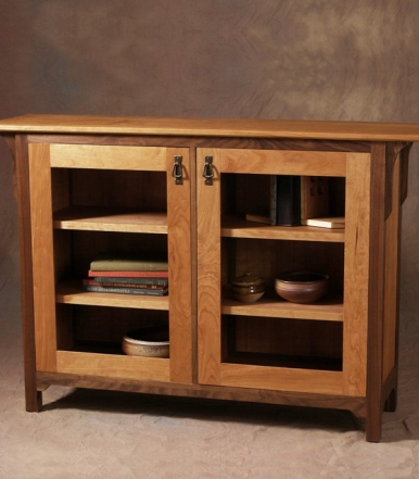 sandhill-designs-glassfront-bookcase-2