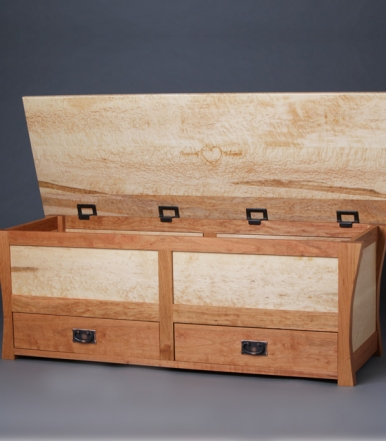 sandhill-designs-hope-chest