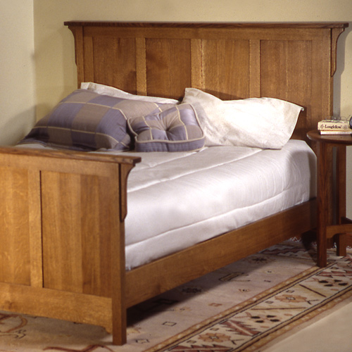 sandhill-designs-panel-bed-sm