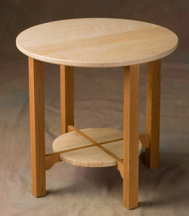 sandhill-designs-round-table