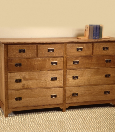 sandhill-designs-10-drawer-dresser