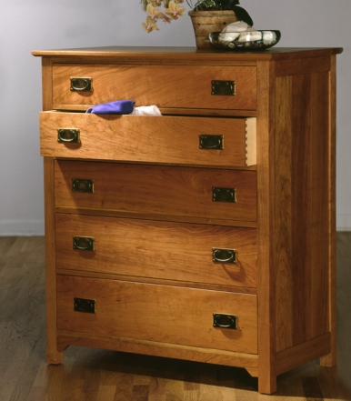 sandhill-designs-5-drawer-dresser