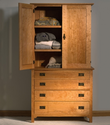 sandhill-designs-arts-and-crafts-armoire