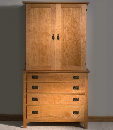 sandhill-designs-arts-and-crafts-armoire2
