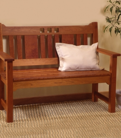 sandhill-designs-bench