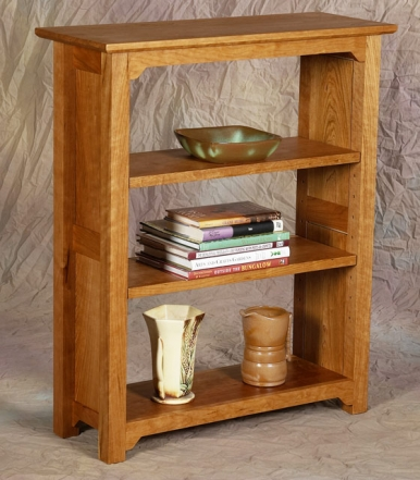 sandhill-designs-bookcase