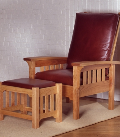 sandhill-designs-cherry-morris-chair