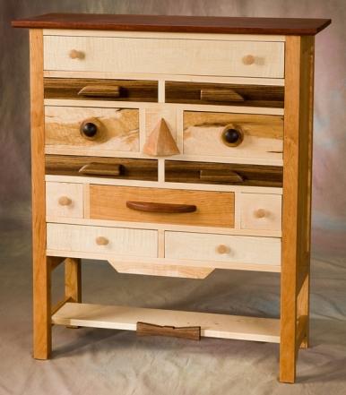 sandhill-designs-chester-dresser