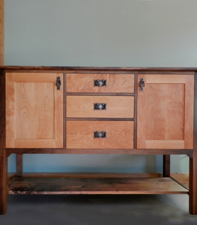 sandhill-designs-combo-wood-buffet