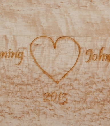 sandhill-designs-engraving