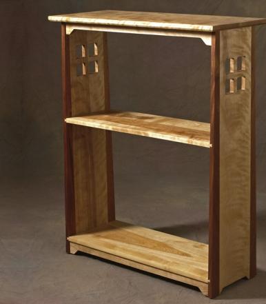 sandhill-designs-fernstand-style-bookcase