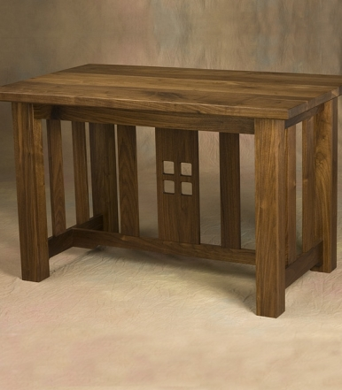 sandhill-designs-library-table