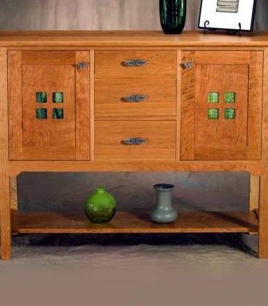 sandhill-designs-sideboard