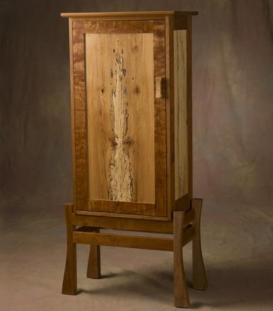 sandhill-designs-sm-armoire