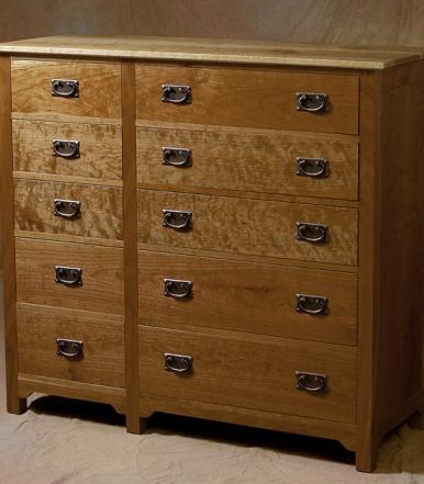 sandhill-designs-wb-dresser