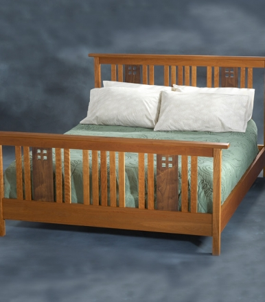 Sandhill-Designs-4-Sq-Arts-and-Crafts-Bed