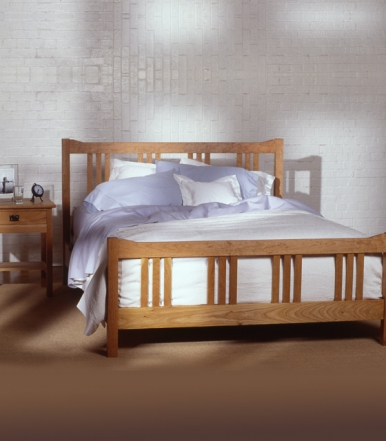 sandhill-designs-3-slat-bed