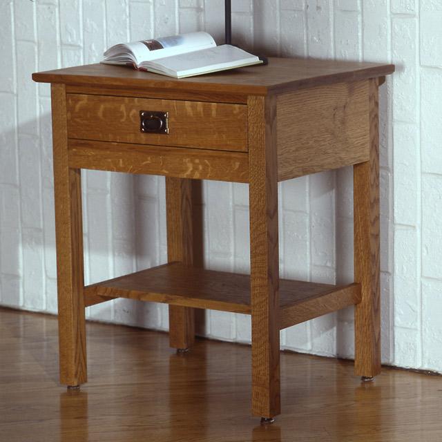 sandhill-designs-arts-and-crafts-nightstand
