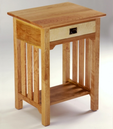sandhill-designs-slatted-nightstand